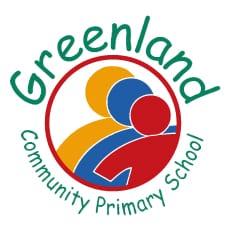 Greenland Community