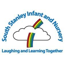 South Stanley Infant & Nursery School