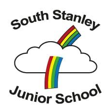 South Stanley Junior School