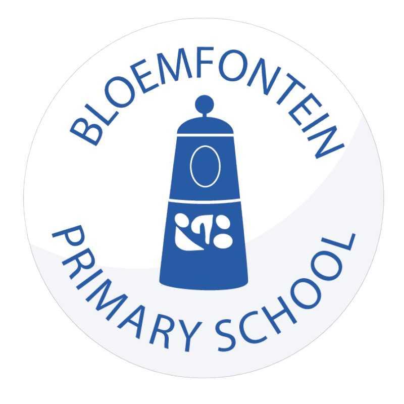 Bloemfontein Primary School