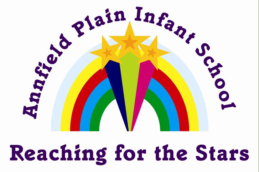 Annfield Plain Infant School